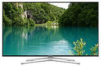 Телевизор жидкокристаллическийSamsung55h6400