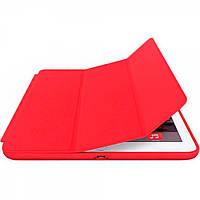 """Чехол-книжка для Apple iPad Pro 12.9"""" красный"""