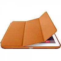 "Чехол-книжка для Apple iPad Pro 12.9"" коричневый"