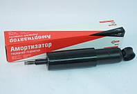 Амортизатор Москвич 2140 передн. масл. (пр-во ОАТ СААЗ)