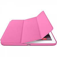 "Чехол-книжка для Apple iPad Pro 12.9"" розовый"