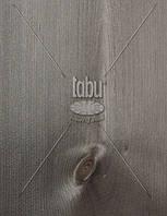 Шпон тангентальный Табу B1.004