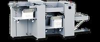 Horizon VAC-600: для больших тиражей и высокой производительности