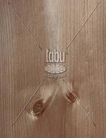 Шпон тангентальный Табу B1.001