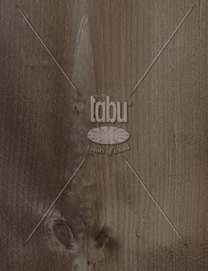 Шпон тангентальный Табу B1.002