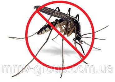 Ловушки для насекомых недорого в Украине
