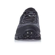 Кросівки зимові Merrell ice cap moc II оригінал 44 розмір (9.5), фото 3