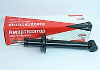 Амортизатор ВАЗ 2108 задн. масл. (с новым узлом уплотнения ) (пр-во СААЗ)