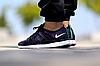 Мужские кроссовки Nike Free Flyknit NSW, найк фри ран флайнит, фото 5