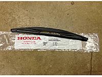 Acura MDX 2007-14 задний дворник щетка заднего дворника новая оригинальная