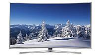 Телевизор жидкокристаллическийSamsung65js9000