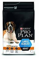 Сухой корм для собак Purina Pro Plan Adult Large Breed Chicken 14 кг