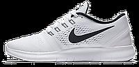 Мужские беговые кроссовки Nike Free Run, найк фри ран