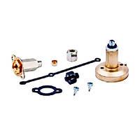 ВЗУ Atiker (пропан) для установки в бензо-заправочный люк (Atiker) K01.001256.1