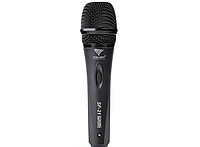 Микрофон  AZUSA LS-21