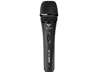 Мікрофон AZUSA LS-21