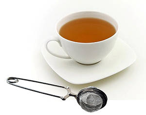 Ситечко сито для заваривания чая