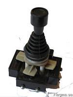 Переключатель крестовой ПК12-21-822 (ПК12-21Д-822)