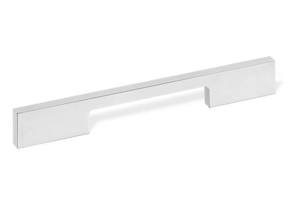 Ручка мебельная пластик К085