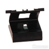 Тормозная площадка VARTO для HP P1005/ 1006/ 1008/ 1216/ Canon 3150/ 3010/ 3050/ RM1-4006