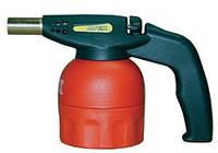 Лампа паяльная газовая 1,83кВт, картриджи 190г