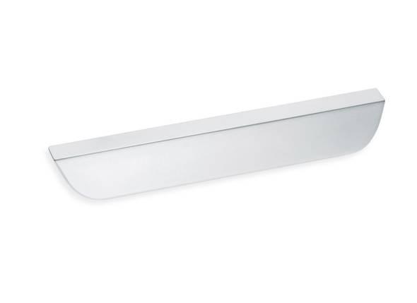 Ручка мебельная металл Z246