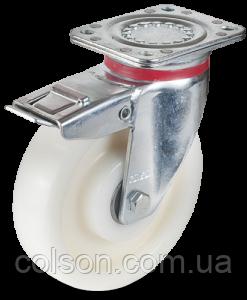 Полиамидное колесо для больших нагрузок PN-серия