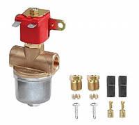 Клапан газа (Atiker) (аналог BRC) K01.011306
