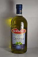 "Оливковое масло ""Bertolli Gentile"" 1L, Италия"