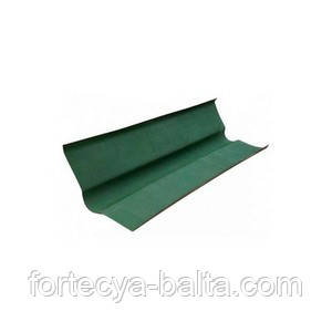 Ондулин ендова зелена