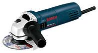 Угловая шлифмашина 125 мм, Bosch GWS 850 CE
