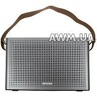 Портативная акустика AWEI Y-300 серая