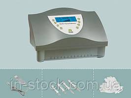 Аппарат микротоковой терапии  AS-C2