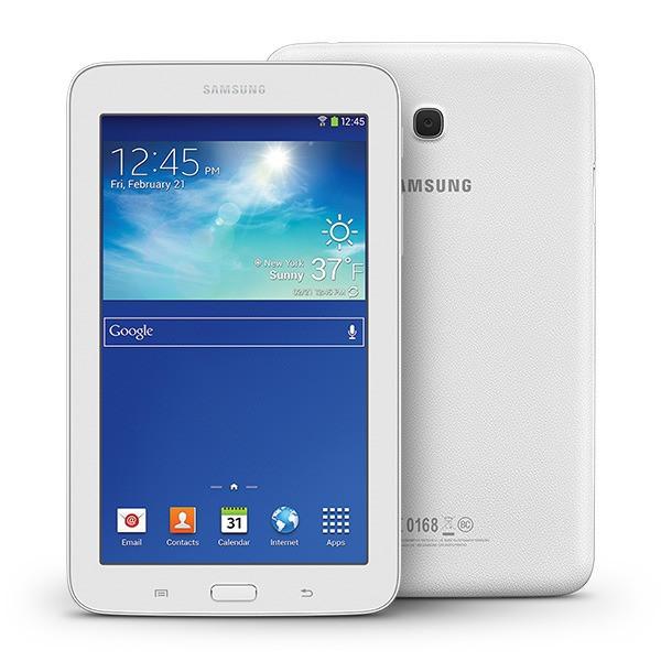 "Samsung Galaxy Tab 3 Lite 7"""