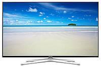 Телевизор жидкокристаллическийSamsung75h6400