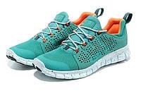 Женские кроссовки Nike Free Run, найк фри ран