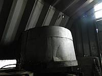 Термо-печь