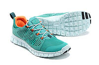 Женские кроссовки Nike Free Run, найк фри ран 39