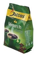 Кофе молотый Jacobs Monarch 70г.