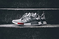Adidas NMD Runner Grey