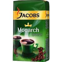 Кофе молотый Jacobs Monarch 250 грамм