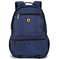 Стильный рюкзак lamborghini RG55174