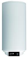 Бойлер Fagor RB 50 ECO (с электронным блоком управления)