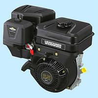 Двигатель бензиновый BRIGGS & STRATTON VANGUARD 6.5 Профи (6.5 л.с.)