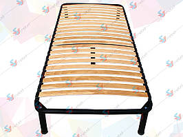 Ортопедический каркас кровати - 1900*900мм