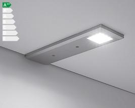 Светильник LED мебельный NEO