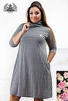 Платье опк5001, фото 1
