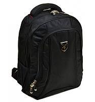Мужской городской рюкзак, фото 1