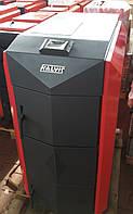 Твердотопливный котел KALVIS 2-20 N (12-25 кВт)