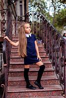 Платье детское KIR-063